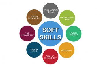 Развитие технологий приведет к дефициту специалистов с продвинутыми soft skills