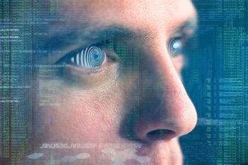 Насколько реально цифровое слабоумие?