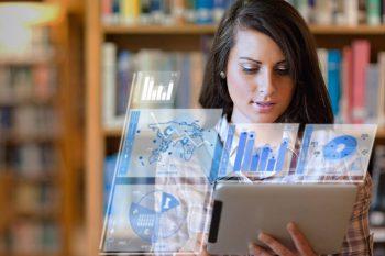 Цифровая экономика: будущее, которое уже наступило
