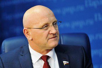 Константин Слыщенко о форуме «Цифровой менталитет руководителя»
