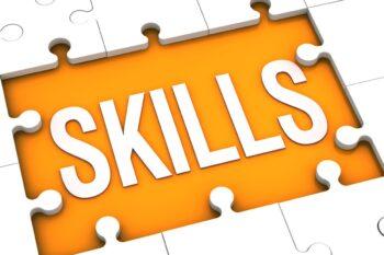 Цифровизация приведет к дефициту soft skills