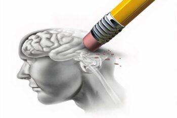 Технология утилизации сознания