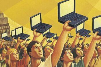 Почему растет цифровая бедность?